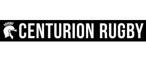 Centurion Rugby