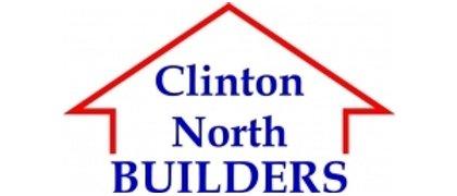 Clinton North Builders
