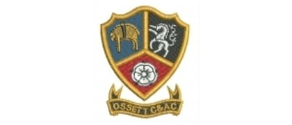 Ossett Cricket & Athletic Club
