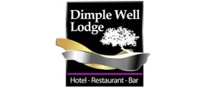 Dimple Well Lodge