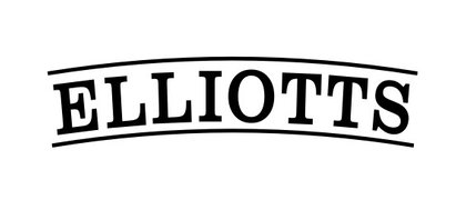 Elliott's Bar