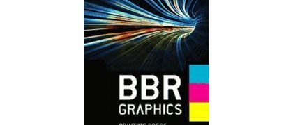 BBR Graphics