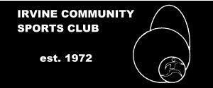 Irvine Community Sports Club
