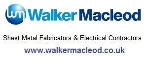 Walker Macleod