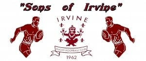 SONS of IRVINE