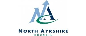 North Ayrshire Council