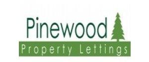 Pinewood Lettings