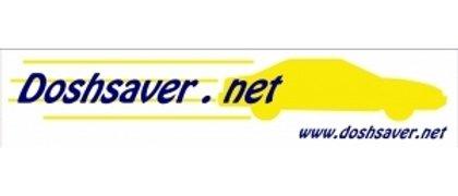 Dosh Saver.Net