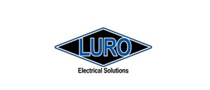 Luro Electricals