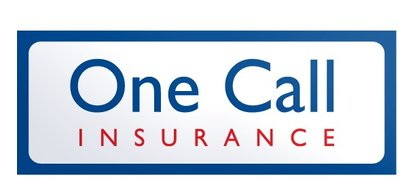 OneCall Insurance