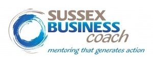 Sussex Business Coach