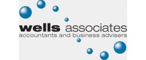 Wells Associates
