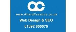 Allard Creative