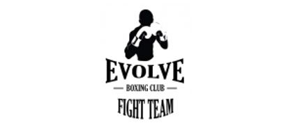 Evolve Boxing Gym