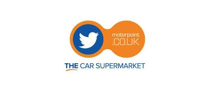 Motorpoint - The Car Supermarket