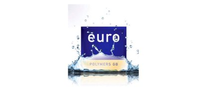 Euro Polymers GB