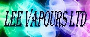 Lee Vapours