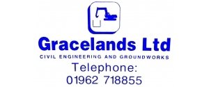 Gracelands Ltd