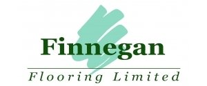 Finnegan Flooring Ltd