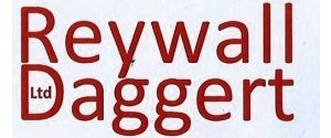 Reywall Daggert Ltd