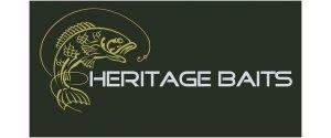 Heritage Baits