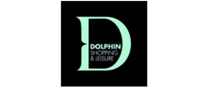 Dolphin Shopping And Leisure- Poole