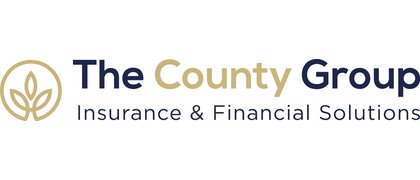 County Insurance