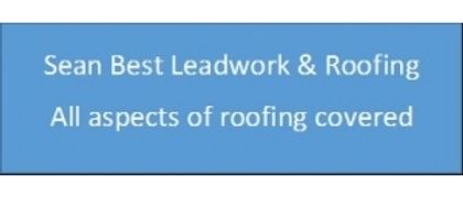 Sean Best Leadwork & Roofing