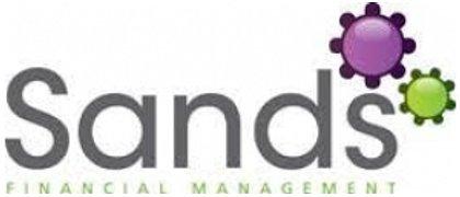 Sands Financial Management