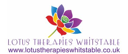 Lotus Therapies Whitstable