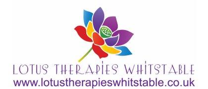 Lotus Therapies Whitstable