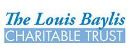 The Louis Baylis Charitable Trust