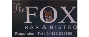 The Fox Bar & Bistro