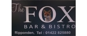 The Fox Bar & Bistro