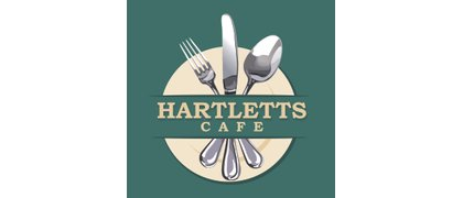 Hartletts Cafe