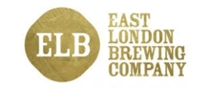 East London Brewery