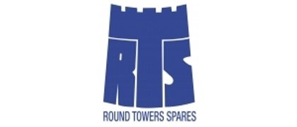 Round Tower Spares