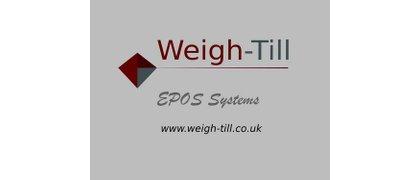 Weigh Till