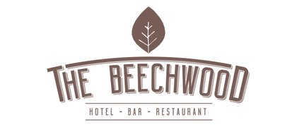 Beechwood Hotel and Restaurant