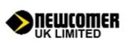 Newcomer UK Ltd