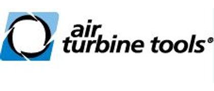 Turbine Tools