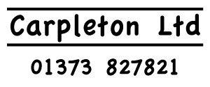 CARPLETON LIMITED