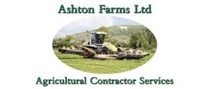Ashton Farms