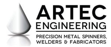 Artec Engineering