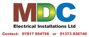 MDC Electrical