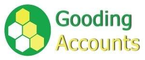 Gooding Accounts