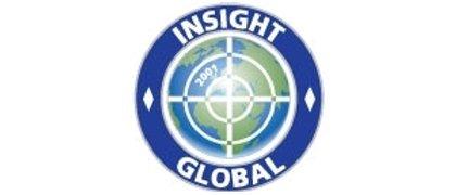Insight Global