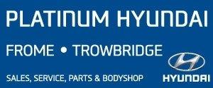 Platinum Hyundai