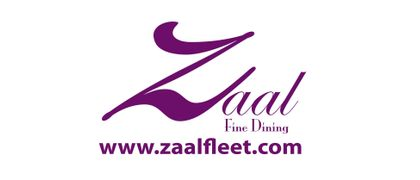 Zaal Fine Dinning
