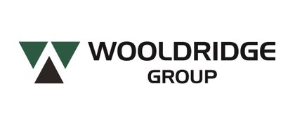 Woodbridge Group